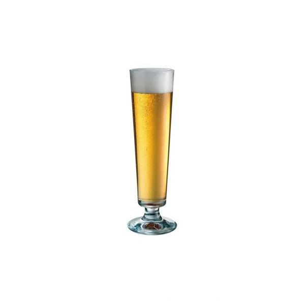 Lara lombarte dietista nutricionista copa cerveza for Copa cerveza