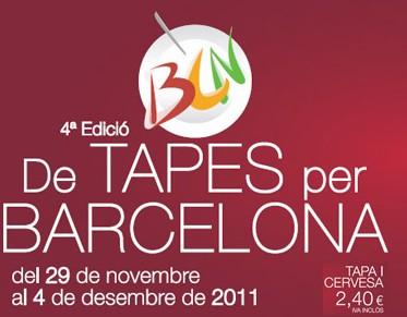 cuarto_tapas_barcelona