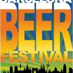 ¡Bebe Beer! Beer Festival Barcelona. Cervezas para dar, vender y beber