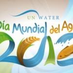 Water 4U. Día Mundial del Agua