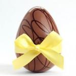 Menuda monada el chocolate. Virtudes de este placer de dioses