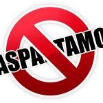 E.951 – Aspartamo Sí o Aspartamo No
