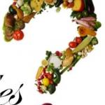 EXCLUSIVAS ALIMENTARIAS. 2ª Edición del Carnaval de blogs de Nutrición