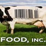¿Porqué cuesta menos una hamburguesa que una pieza de brócoli?FOOD INC
