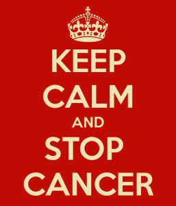 keep-calm-and-stop-cancer-4