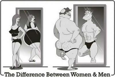 chicas-vs_chicos espejo