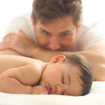 ¿Qué os ayuda a ser padres?Fertilidad masculina