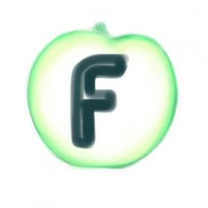 FAcebook EOLP