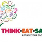 Día Mundial del Medio Ambiente. Piensa, aliméntate y ahorra