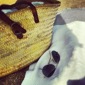 summer verano