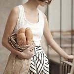 ¡Al PAN, PAN y al VINO, VINO!  ¿Que tipos de pan hay? ¿engorda el pan?
