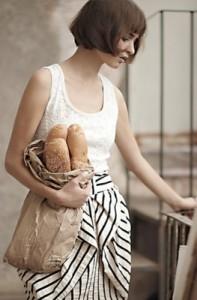 pan comprar