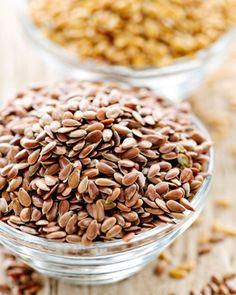 seeds Las semillas de la vida: de ahí la vida. Calabaza, girasol, lino, chía