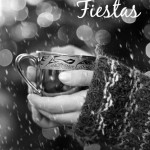 Felices Fiestas a todos