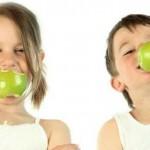 Mesa Redonda Alimentación Infantil en Hamelin Alella