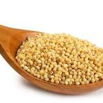 El Mijo, un cereal desconocido por muchos ¿Lo pruebas, te atreves?