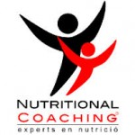 Nueva etapa en Nutricional Coaching, Experts en Nutrició