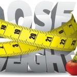 10 CONSEJOS POCO CONOCIDOS Y FUNDAMENTALES SOBRE NUTRICIÓN PARA PERDER PESO