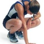 Hidratación Deportiva ¿y tú cuánto bebes cuando entrenas?