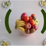 Horta de l'Eixample. Un nuevo concepto: Fruit Break. Nueva colaboración