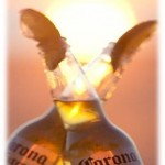 El verano y alcohol. Una relación íntima