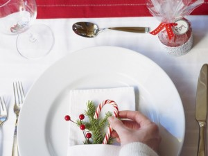 adorable_20_christmas_table_decorations