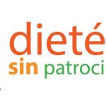 #SanidadDesnutrida. Dietista-Nutricionista y Técnico Superior en Dietética en la Sanidad Pública.