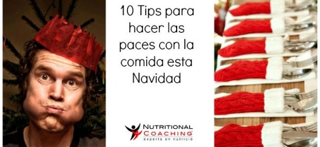 10-Tips-para-hacer-las-paces-con-la-comida-esta-Navidad.-650x300