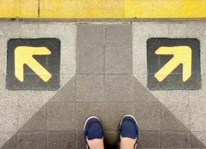 decisionn