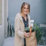 Sostenibilidad Alimentaria. Producto local y Km0 en Alella