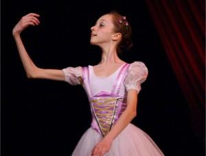 img-ballet