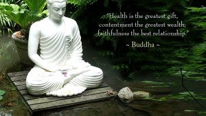 buddha-quotes-wallpaper