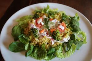 salad-1069916